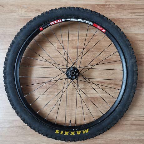 Koła Enduro/Trail/XC/DH 27,5'' 2.5 Maxxis DT Swiss