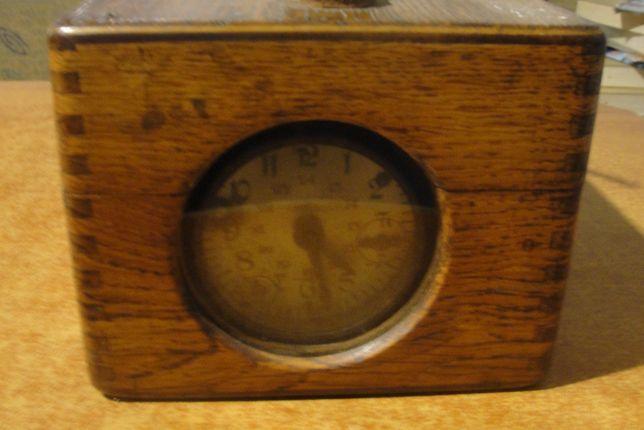 zegar benzing do gołębi