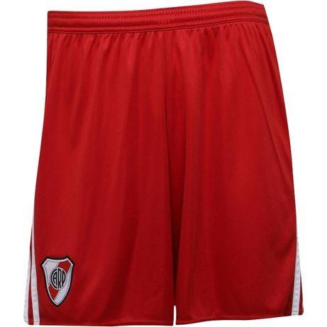 Spodenki River Plate Adidas Nowe Oryginalne i inne rzeczy