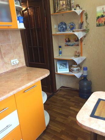 Здам свою квартиру в Тернополі