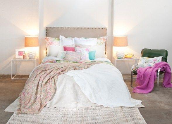 Пошив постельного белья по индивидуальны размерам