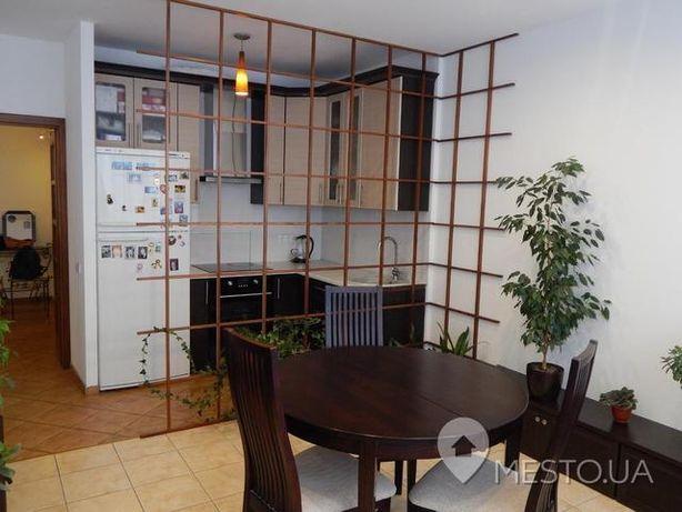 Без Комисии Аренда 2-х комнатной квартиры ул.Науки 69