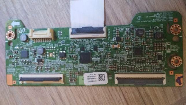 Tcom samsung lsf480