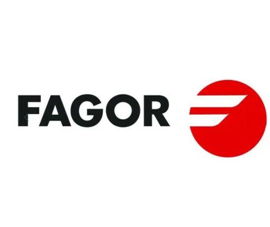 Faca electrica Fagor Split 180W