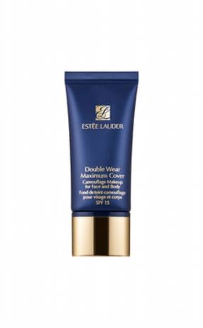 Podkład Estée Estee Lauder Double Wear Maximum Cover