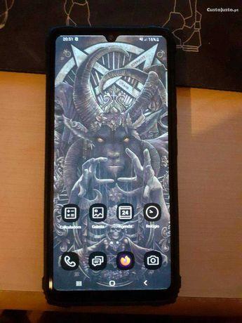 Samsung A45 5G 128 GB