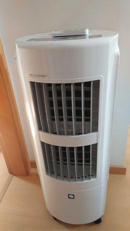 Ar condicionado/Climatizador EVAP Mconfort E2000