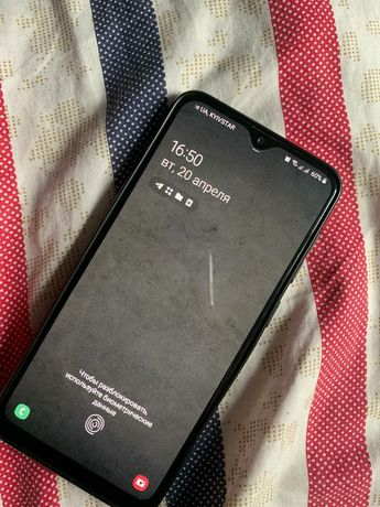 Samsung a30s идеал