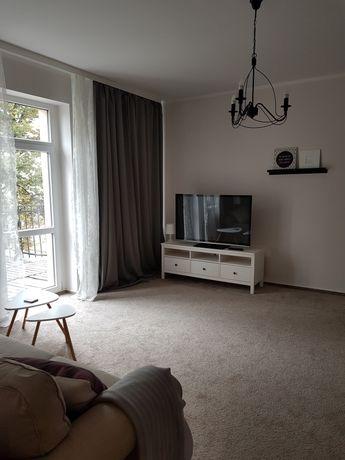 Mieszkanie centrum Jelenia Gora
