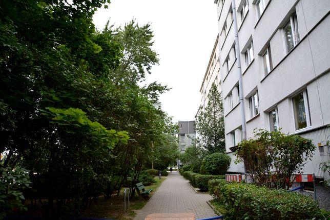 Biskupin mieszkania 4 pokoje