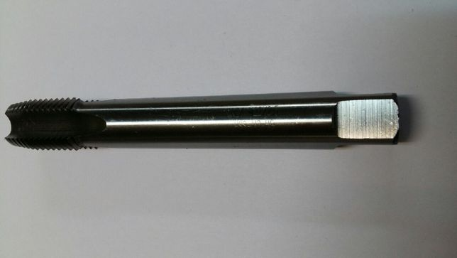 Gwintownik maszynowy M 22X2.50 M2