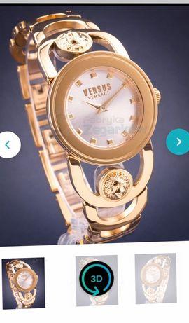Zegarek Versace Versus