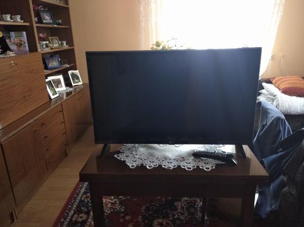 Tv LG  LED 32 cale stan idealny