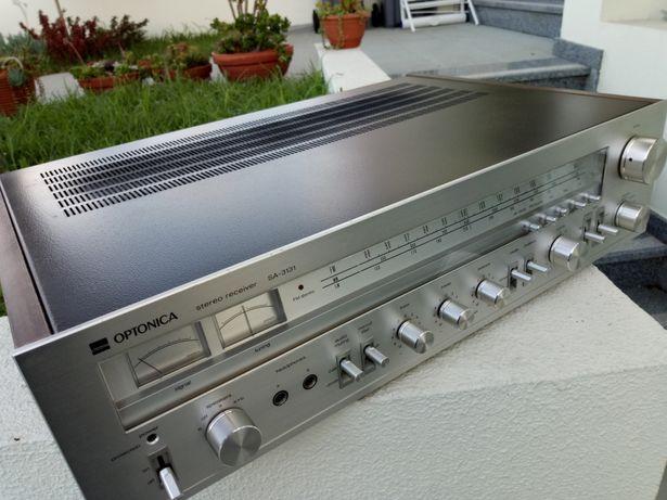 Sharp OPTONICA SA-3131