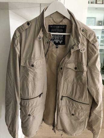 Куртка Richmond
