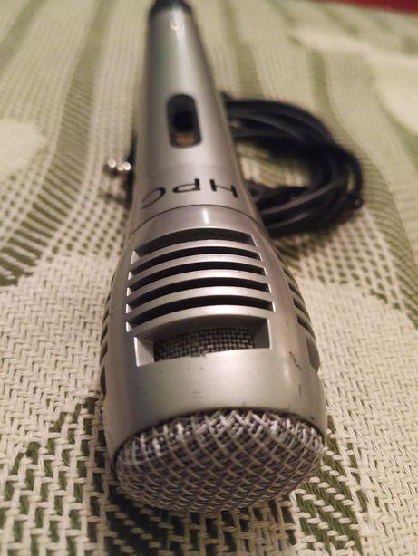 Мікрофон HPC