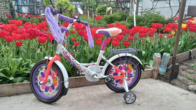 Велосипед детский ARDIS