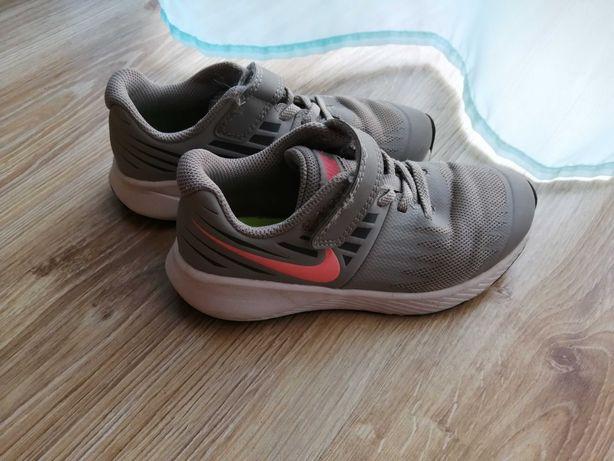 Buty sneakersy nike rozmiar 28,5