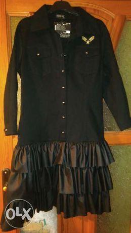 Sukienka roz.L,XL NOWA lub zamienie