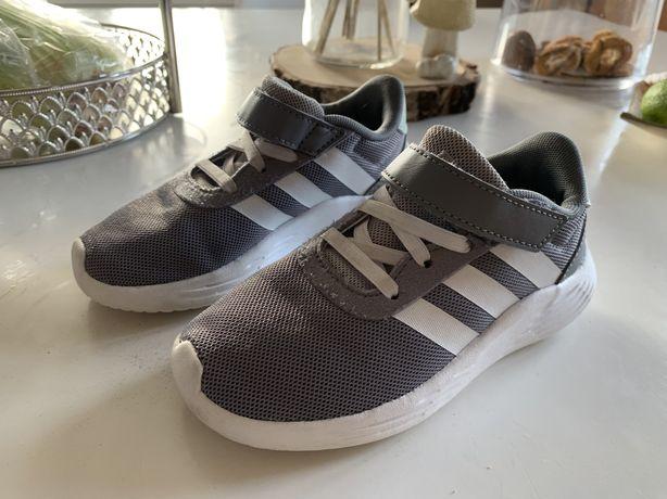 Adidas buty sportowe jak nowe 28 17,5cm