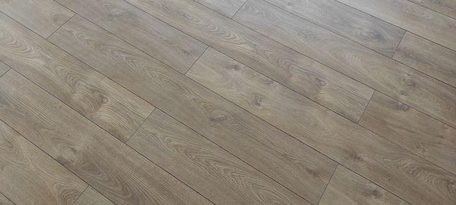 Panele podłogowe Kronopol dąb livorno D3033