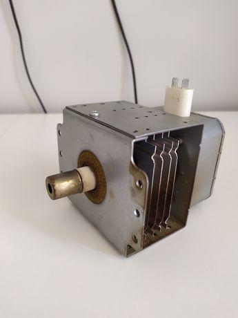 Magnetron mikrofalówki WITOL 2M217J  E422