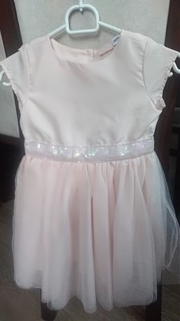 Sukienka Lupilu rozmiar 92