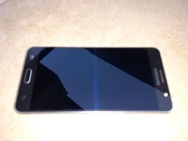 Telemóvel smartphone - Samsung Galaxy j5 2016