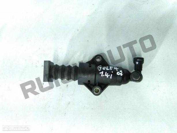 Bomba Embraiagem Caixa 1j072_1261f Vw Golf Iv (1j) 1.4 16v [199