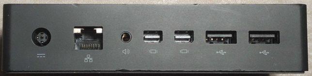 Microsoft Surface Dock Model 1661 б/у