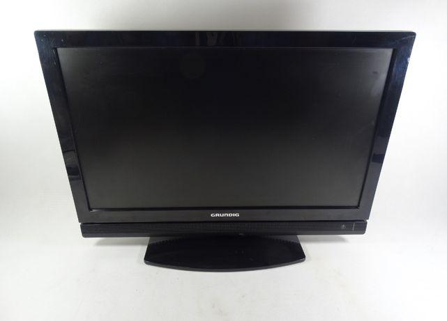 "Telewizor GRUNDIG 22 XLE 3220 22"" FULLHD"