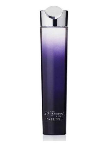 Парфюмированная вода S.T. Dupont Intense Pour Femme
