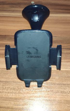 Samsung oryginalny uchwyt samochodowy ECS-K200BE