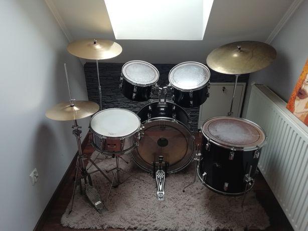 Perkusja Maxwin by Pearl
