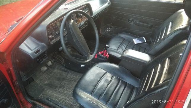 Продам або обміняю Volkswagen Passat B1