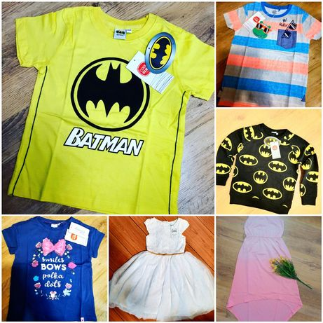 Детская новая одежда сток. ОПТОВЫЕ цены. РОЗНИЦА