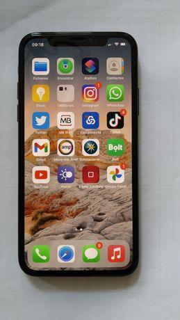 iPhone XS 64gb 87%