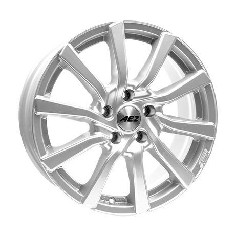 """""""RSCAR"""" - Felgi AEZ 19"""" 5x120 NOWE! BMW, Opel (Insignia)"""