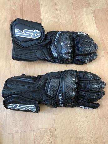 Rękawice 4SR SR001 Mało używane