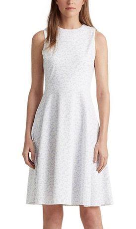 Платье Ralph Lauren размер 16 48-50