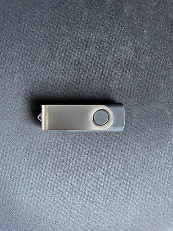 Pen Drive USB 3.0 8gb (nova)