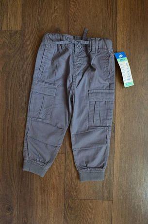 штаны  джоггеры брюки
