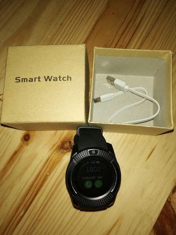Smart Watch  V8 Nowy