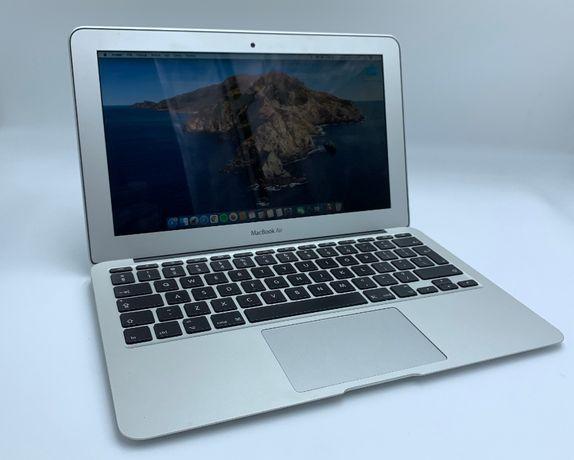 Macbook Air 11 i5 4GB ZADBANY