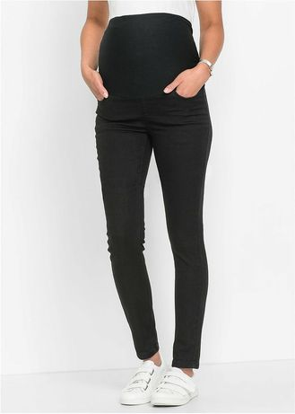 Spodnie ciazowe h&m rozmiar M