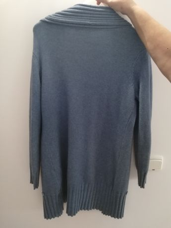 Kardigan sweterek