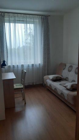 Mieszkanie dwupokojowe Lublin wynajem