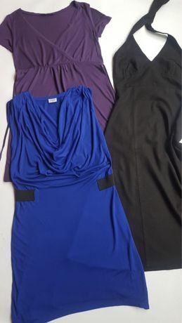 Жіночі літні сукні, H&M, Oasis, Hemma
