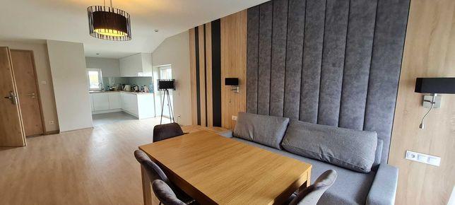 Lux apartament na wynajem Dąbrowa Górnicza
