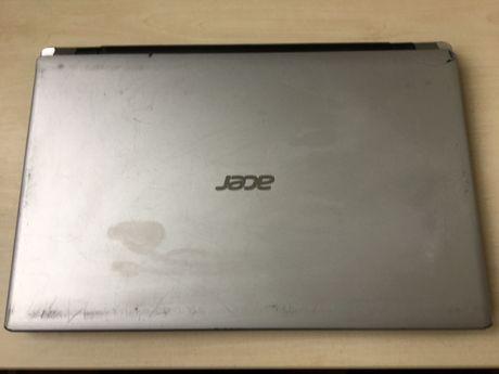 Acer Aspire V5 571 series